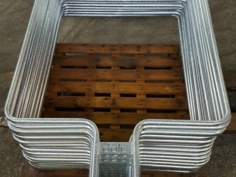 carpenteria2-800x600_c