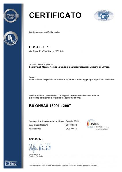 BSOH_508034 BSOH_IT_page-0001