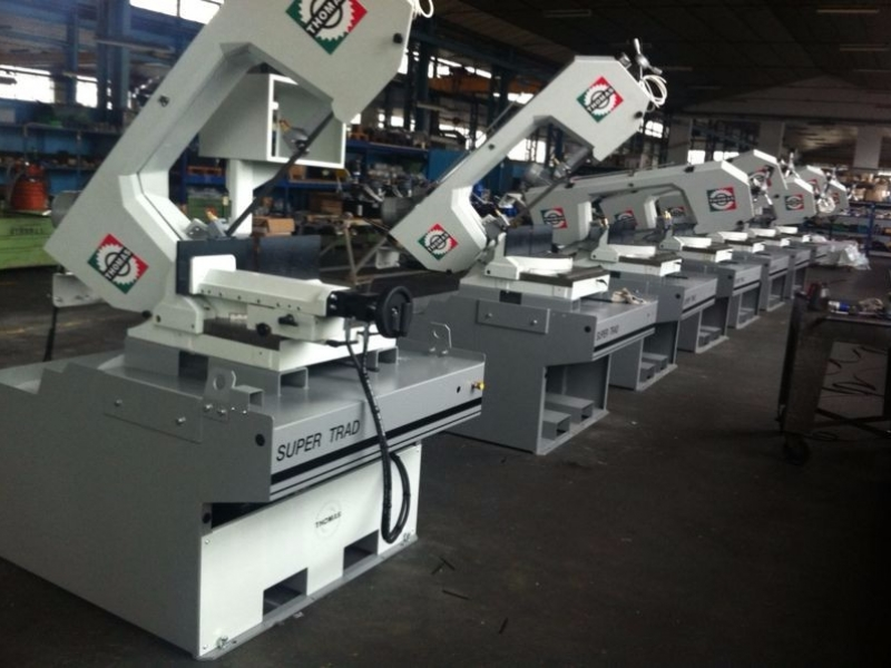 impianti-macchinari11