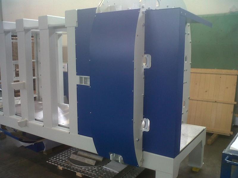 impianti-macchinari8